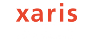 Xaris ICT & Telecom