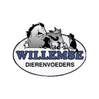 willemse2