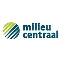 milieu-centraal