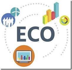 Logo ECO_16mrt17
